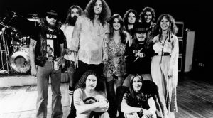 40 Years Ago: Tragedy Strikes Lynyrd Skynyrd, And Southern Rock Mourns An Unimaginable Loss