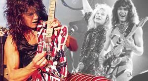 Van Halen Covers Queen In 1975, Eddie Outshines Them All