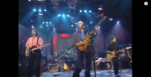 "Dire Straits' BEST ""Sultans Of Swing"" Performance Defines Real Rock And Roll!"