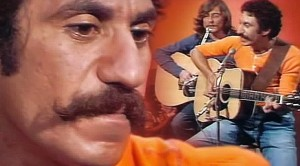 "Jim Croce Performs ""Operator"" In Last Known Live Footage Filmed Before His Death"