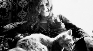10 Quotes That Will Make You Fall In Love With Janis Joplin