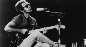 "J.J. Cale's Iconic ""Call Me The Breeze"" Will Show You How It's REALLY Done"