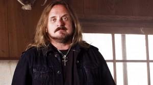 BREAKING: Lynyrd Skynyrd's Johnny Van Zant Breaks The Internet With BIG Announcement!