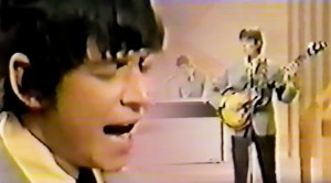 "Video Proof: The Animals Didn't Need Rehearsal For '65 ""It's My Life"" Performance"