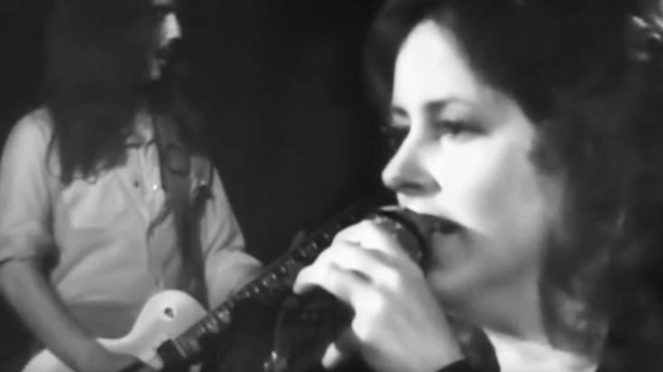 "Jefferson Starship's LONGEST ""White Rabbit"" Performance Will Take Your Breath Away… | Society Of Rock Videos"