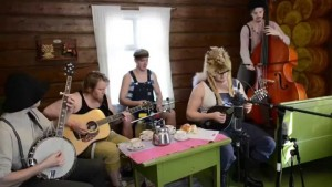 "Steve'n'Seagulls Cover ""Seek And Destroy"" — You'll Put This On Repeat!"