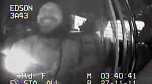 "Arrested Drunk Guy Sings FULL ""Bohemian Rhapsody""- This Is HYSTERICAL"