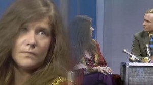 Things Get AWKWARD When Janis Asked About European Fans– Her Response?