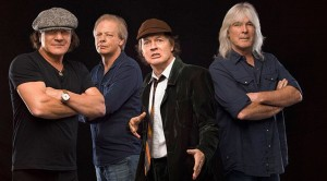 BREAKING: AC/DC Just Broke The Internet With HUGE Announcement!