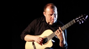 """This Classical Guitar """"Bohemian Rhapsody"""" Cover Is Just What You Need Today"""