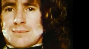 A Legend Lost: Remembering Bon Scott With His Last Recorded Song EVER