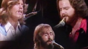 """Orleans' '75 """"Dance With Me"""" Melody Will Have You Swaying All Day Long"""
