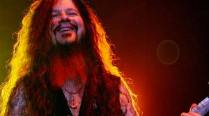 11 Years Gone: Remembering Pantera's Dimebag Darrell With 10 Of His Greatest Guitar Solos