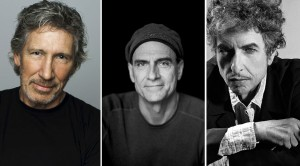 The 2016 Grammy Award Nominees Are In – Find Out What Honors These Rock Legends Are Up For