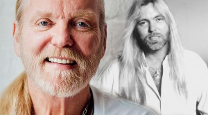 "Happy Birthday, Gregg Allman! Celebrate His 68th Birthday With His Very First ""Melissa"" Demo"