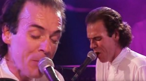 "John Hiatt's ""Have A Little Faith In Me"" Performance Is The Best Way To Start Your Day"