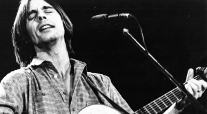 "Jackson Browne's ""Running On Empty"" Performance Will Make You Long For The Open Road"