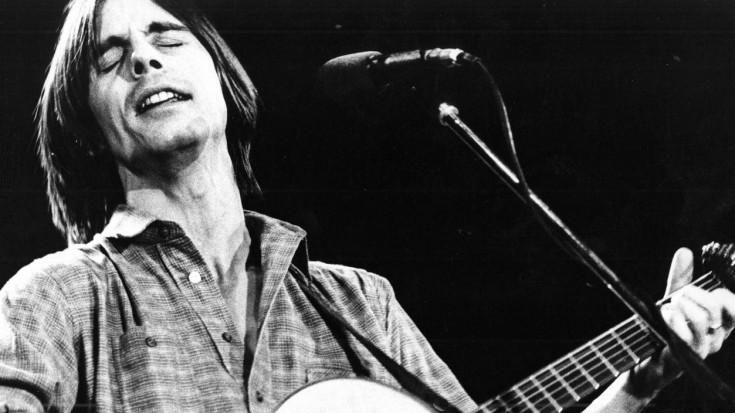 jackson-browne-running-on-empty-live--73