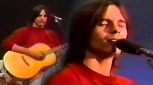 "Jackson Browne's ""The Pretender"" Will Take You Back To Dreams You've Left Behind"