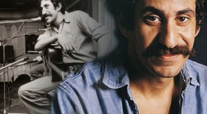 "Caught On Tape: Jim Croce Records Acoustic ""Operator"" Demo, And It's Absolutely Perfect"