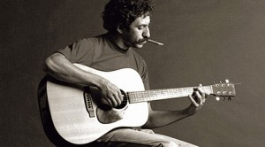 "Get An Intimate Look Behind The Scenes Of Jim Croce's ""You Don't Mess Around With Jim"""