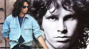Celebrating Jim Morrison's 72nd Birthday With One Of His Best Performances