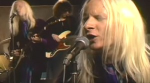"""Texas Blues Legend Johnny Winter Tells It Like It Is, Warns Us To """"Be Careful With A Fool"""""""