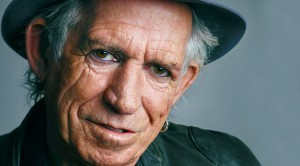 9 Times Keith Richards Cheated Death And Lived To Tell The Tale