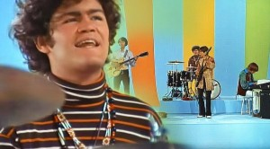 """49 Years Ago: The Monkees Mock Suburban Life With Chart-Topping """"Pleasant Valley Sunday"""""""
