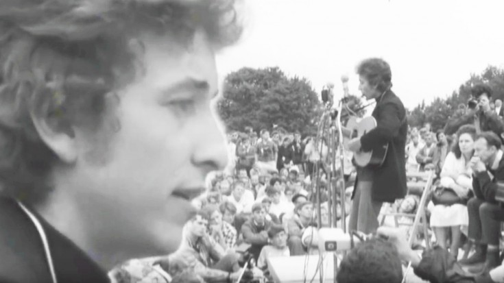 Image result for bob dylan Mr. Tambourine Man