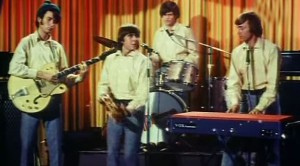 "The Monkees' ""I'm A Believer"" Will Make A Believer Out Of You"
