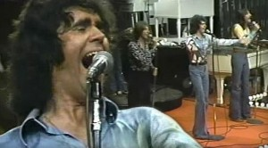 """""""Celebrate"""" Three Dog Night With Their Electrifying 1975 Soundstage Performance"""