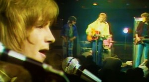 """The Moody Blues Sing """"Tuesday Afternoon"""" And It Will Carry You Away"""