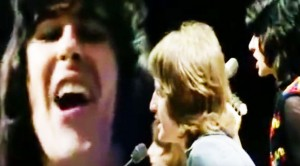 """Badfinger's """"Come And Get It"""" '70 Set Will Have You Wishing You Did"""