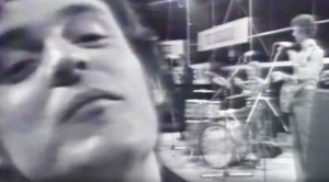 "Cream's '66 ""I Feel Free"" Performance Will Make You Want To Dance"