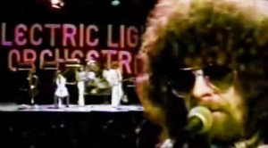 "ELO Destroys Midnight Special With Hit ""Evil Woman"" In 1975"