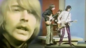 "The Yardbirds Perform Hit Single ""Heart Full Of Soul"" In 1968"