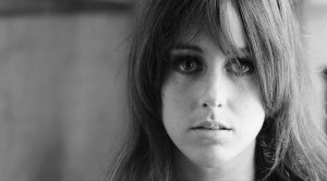 UPDATE: Heartbroken Grace Slick Issues Statement Regarding Paul Kantner