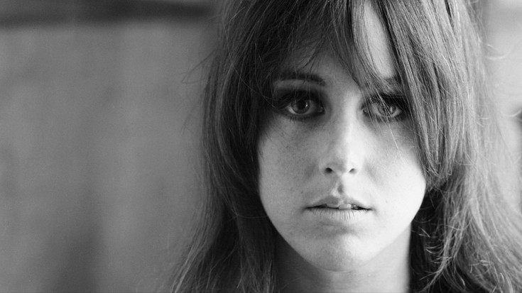 UPDATE: Heartbroken Grace Slick Issues Statement Regarding Paul Kantner | Society Of Rock Videos
