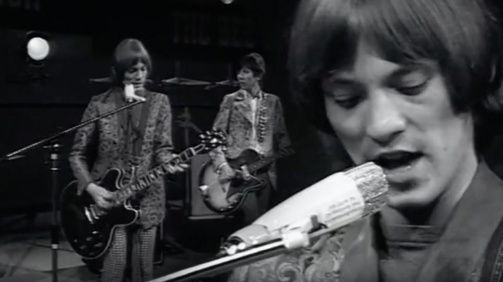 The Small Faces Itchycoo Park Im Only Dreaming