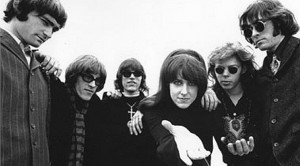 Heartbreaking News Regarding Jefferson Airplane's Paul Kantner