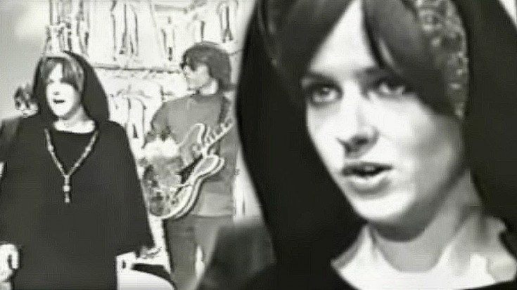 grace slick takes american bandstand to strange new