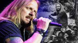 "Johnny Van Zant Remembers Big Brother Ronnie With Emotionally Charged ""Brickyard Road"""