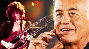 Celebrating Jimmy Page's 72nd Birthday With His Greatest Pre-Zeppelin Solos