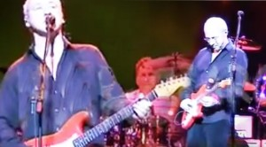 "Mark Knopfler Performs AMAZING 2005 ""Sultans Of Swing"" Set"