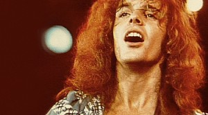 """Sweetest Hangover: Peter Frampton Glows In Rousing """"Do You Feel Like We Do"""" Performance"""