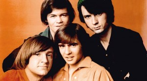 BREAKING: The Monkees Make HUGE Announcement – I Can't Believe This!