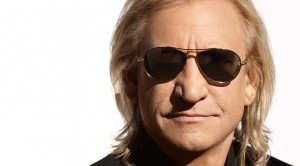 BREAKING: Joe Walsh Just Made A HUGE ANNOUNCEMENT That Will Drive Fans CRAZY!!