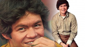 Happy Birthday, Micky Dolenz! | See What The Monkee Looks Like Today