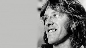 Happy Birthday, Paul Kantner! | Celebrate With Paul's Career Defining Woodstock Performance
